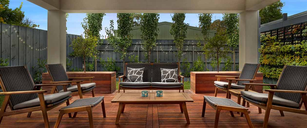 alfresco-living-design-outdoor-living-space