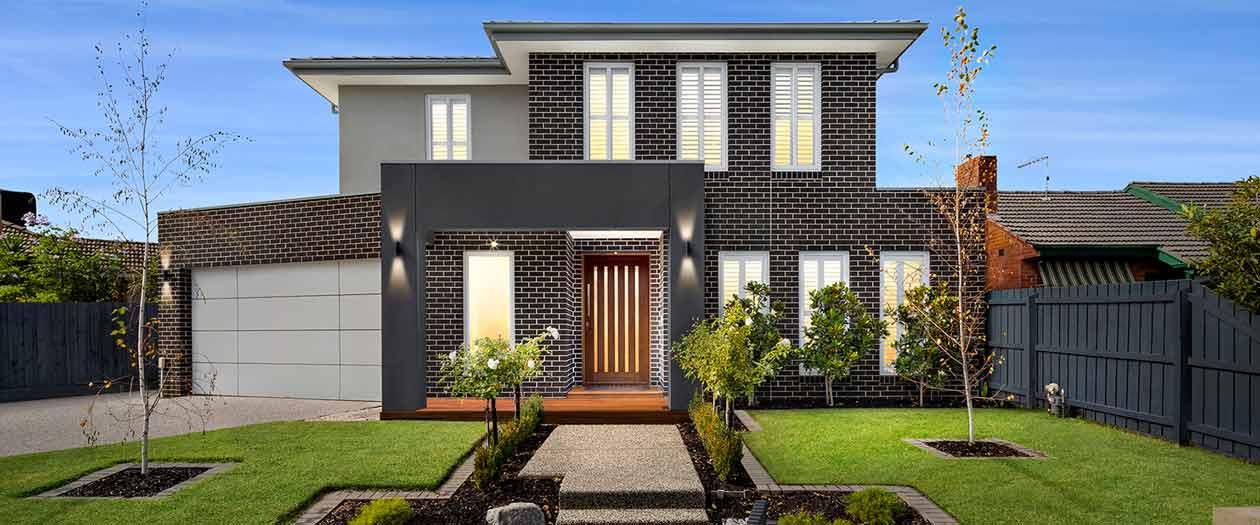 new-home-design-and-build-dusk-facade
